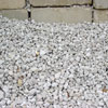 lesters-bulk-materials-limestone-lake-county-il