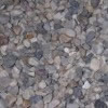 bulk stone pea gravel delivery lake county il