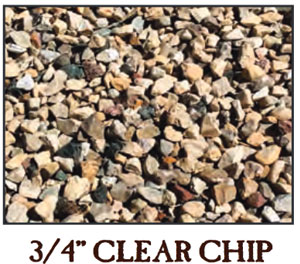 3-4-in-Clear-Chip-Stone-Bulk-Material-Supplier
