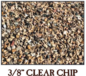 3-8-in-Clear-Chip-Stone-Bulk-Material-Supplier