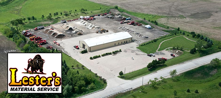 lake-county-bulk-topsoil-delivery-service